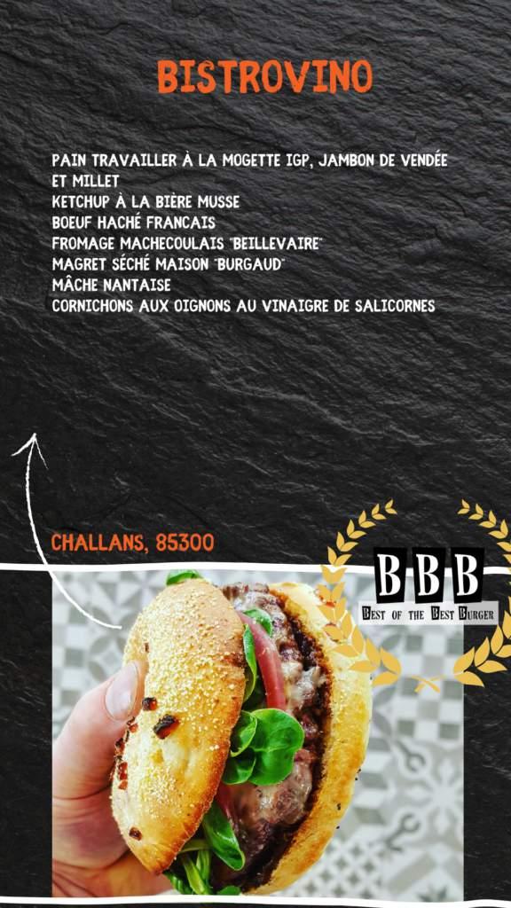 burger du bistrovino