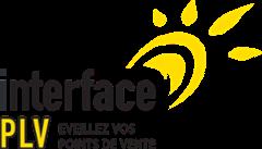 logo_interface_plv