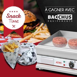 cadeau-bacchus